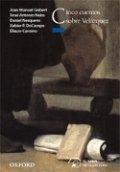 Cinco cuentos sobre Velázquez