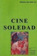 Cine Soledad