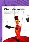 Circo de voces