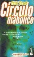 Círculo diabólico