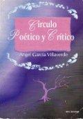 Círculo poético y crítico