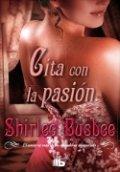 Cita con la pasión