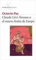 Claude Levi-Strauss o el nuevo festín de Esopo