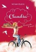 Claudia. Buscando el amor
