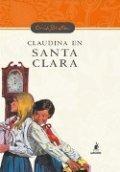 Claudina en Santa Clara