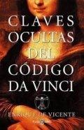 Claves ocultas del Código Da Vinci