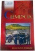 Clemencia (Ignacio Manuel Altamirano)