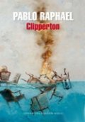 Clipperton