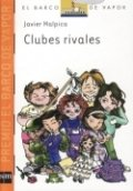 Clubes rivales