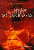 Coaching: el arte de soplar brasas