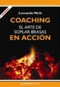 Coaching: el arte de soplar brasas en acción