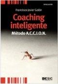 Coaching inteligente. Método A.C.C.I.O.N.