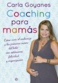 Coaching para mamás