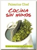 Cocina sin humos