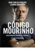 Código Mourinho