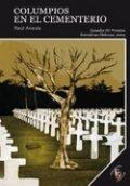 Columpios en el cementerio