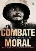 Combate moral