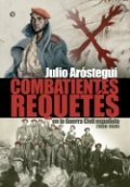Combatientes requetés en la Guerra Civil española (1936-1939)