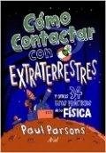Cómo contactar con extraterrestres