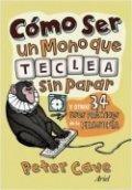 Cómo ser un mono que teclea sin parar
