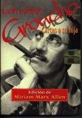 Con amor Groucho: Cartas a su Hija