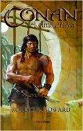 Conan el Cimerio 4