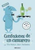 Confesiones de un camarero