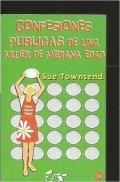 Confesiones públicas de una mujer de mediana edad