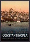 Constantinopla seguido de un viaje al Perú