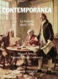 Contemporánea: la historia desde 1976