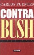 Contra Bush