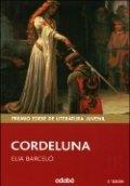 Cordeluna (Elia Barceló)