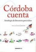 Córdoba cuenta