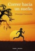 Correr hacia un sueño