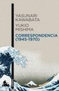 Correspondencia (1945-1970)