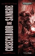 Cosechador de sangre