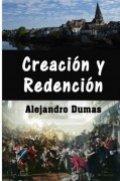 Creación y Redención