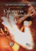 Creaturas del Mandala