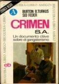 Crimen S.A.