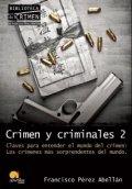 Crimen y criminales 2