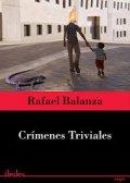 Crímenes triviales