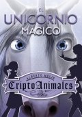 Criptoanimales. El unicornio mágico