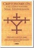 Criptonomicon II: El código Pontifex