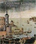 Cristobal Colón. De corsario a almirante