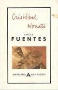 Cristóbal Nonato