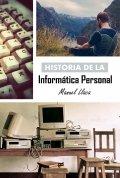 Historia de la Informática Personal
