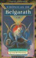 Crónicas de Belgarath