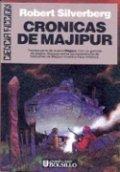 Crónicas de Majipur
