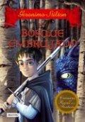 Crónicas del Reino de la Fantasía 3: El bosque embrujado