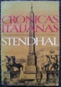 Crónicas italianas